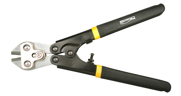 spro super side cutters 21 cm