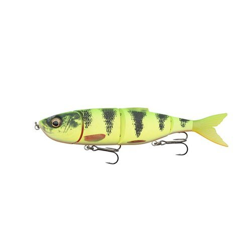 Savage Gear 4 play v2 swim en jerk 16,5 cm 36 gram