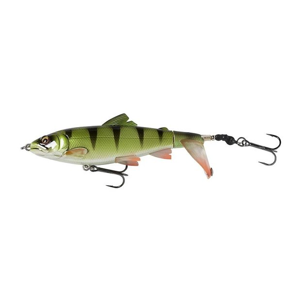 Savage Gear 3D SmashTail 10 cm/ 17 gram