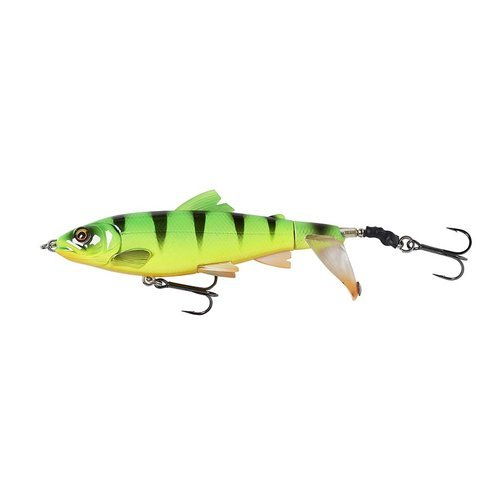 Savage Gear 3D SmashTail 13,5 cm/38 gram