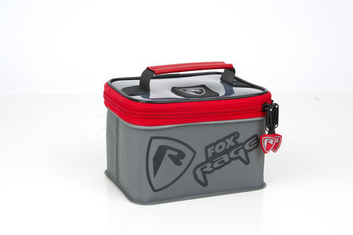 Fox Rage Voyager Welded Accessory Bag small