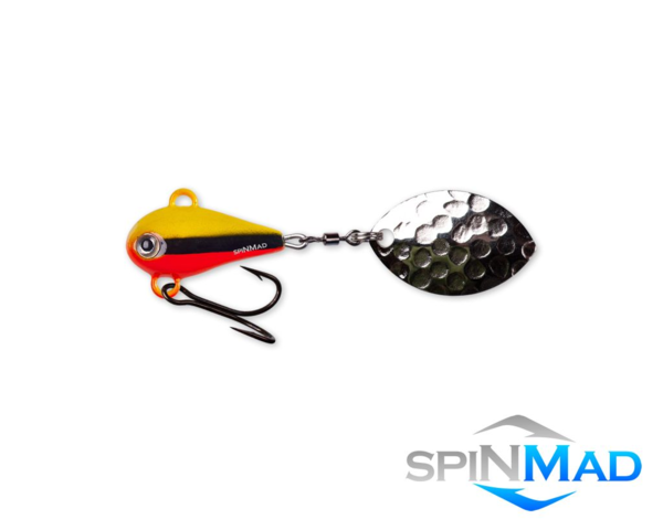 Spinmad Mag 6 gram 0712