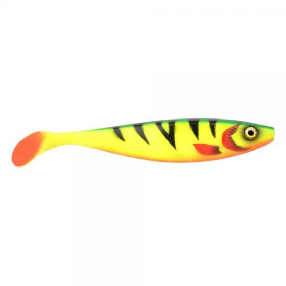 Spro wob shad 2.0 yellow perch 15 cm
